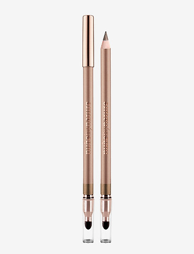 CONTOUR EYE PENCIL 04 SUNRISE - eyeliner - 04 sunrise