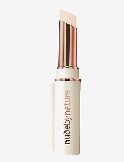 PERFECT LIP PRIMER LIP PRIMER - no color