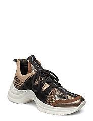 best sneakers 25883 f55b3 JOY - SNAKE MIX 1