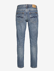 Nudie Jeans - Gritty Jackson - regular jeans - old gold - 1