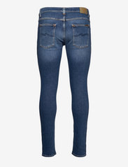 Nudie Jeans - Tight Terry - skinny jeans - open depth - 1