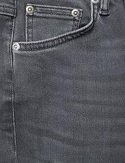 Nudie Jeans - Hightop Tilde - slim jeans - night spirit - 2