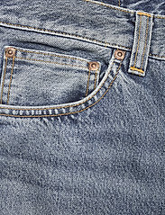 Nudie Jeans - Gritty Jackson - regular jeans - old gold - 2