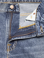 Nudie Jeans - Gritty Jackson - regular jeans - old gold - 3