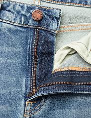 Nudie Jeans - Straight Sally - straight regular - loving twill - 5