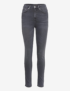 Hightop Tilde - slim jeans - night spirit