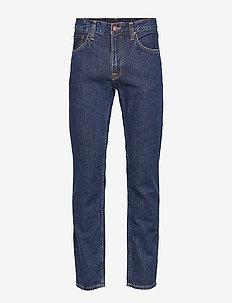 Gritty Jackson - regular jeans - dark space