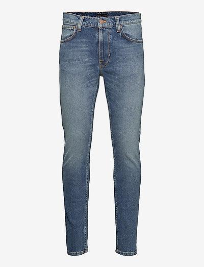 Lean Dean - skinny jeans - indigo exile