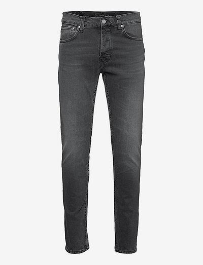 Grim Tim - slim jeans - dark cove