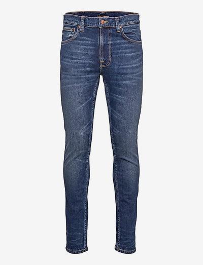 Lean Dean - slim jeans - worn indigofera