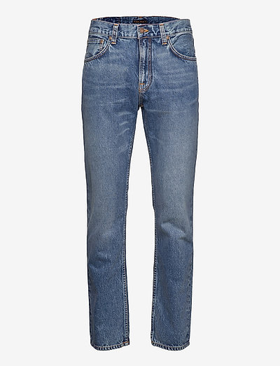 Gritty Jackson - regular jeans - far out
