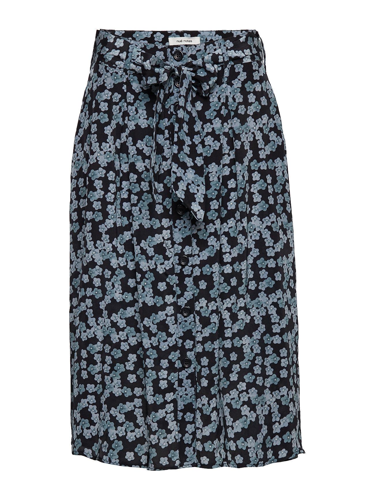 Nué notes Zurich Skirt Kjolar