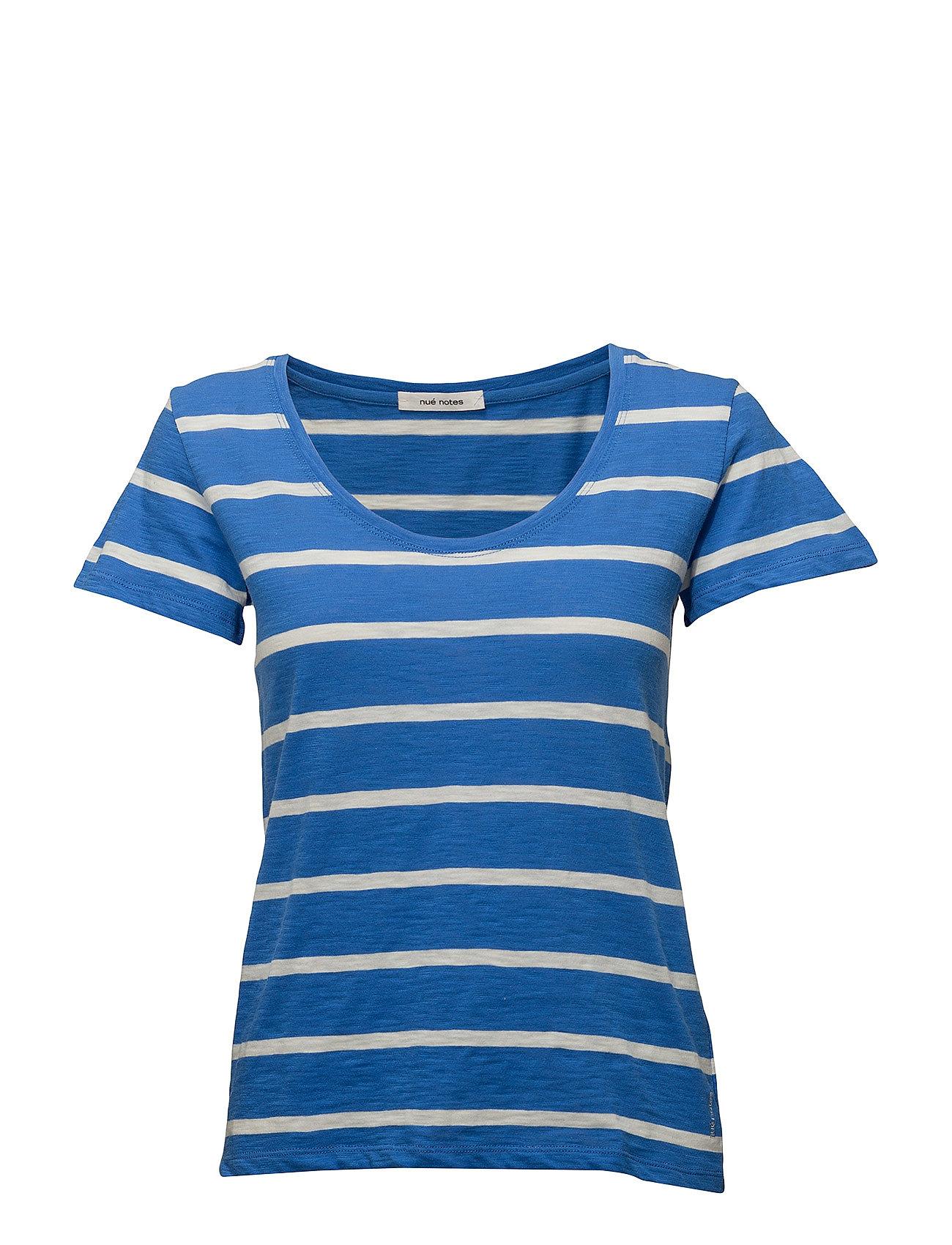 nué notes Venice T-shirt