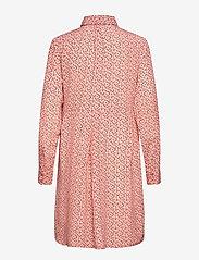 nué notes - Maia Dress - alledaagse jurken - coral blush - 1