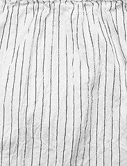 nué notes - Juliana Shorts - shorts casual - white - 2