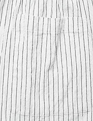 nué notes - Juliana Shorts - shorts casual - white - 3