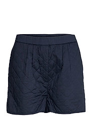 Rama Shorts - NAVY