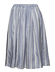 Filippa Skirt - EVENTIDE