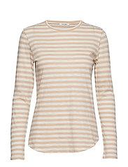 Paris T-shirt - DOESKIN