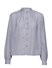 Aline Shirt - EVENTIDE