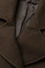 Charlotta Vest