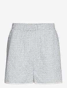 Rama Shorts - shorts casual - bijoo blue