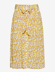 Zurich Skirt - IMPALA