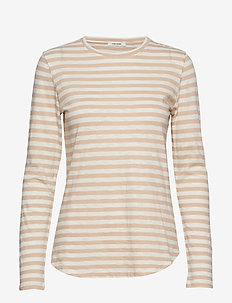 Paris T-shirt - DOESKIN