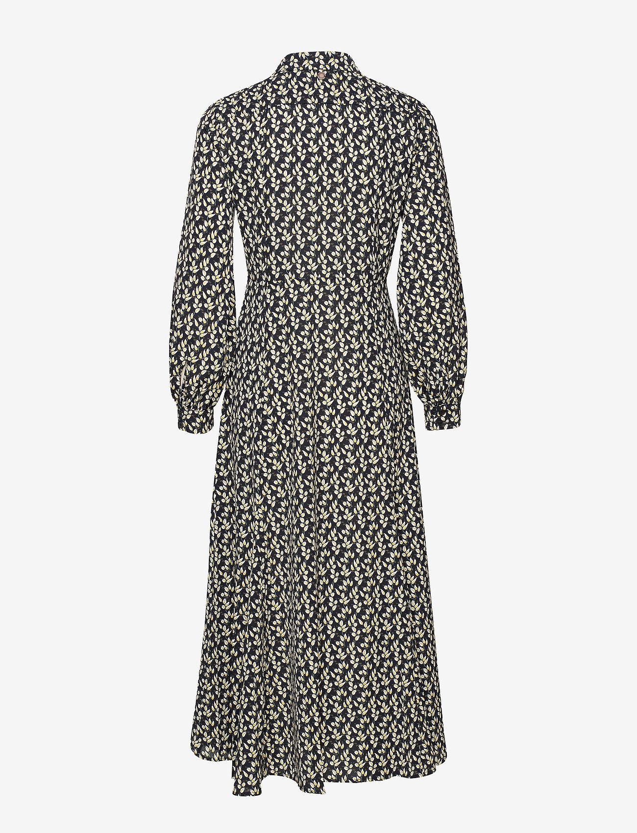 Nümph Nuiria Dress - Klänningar Sapphire