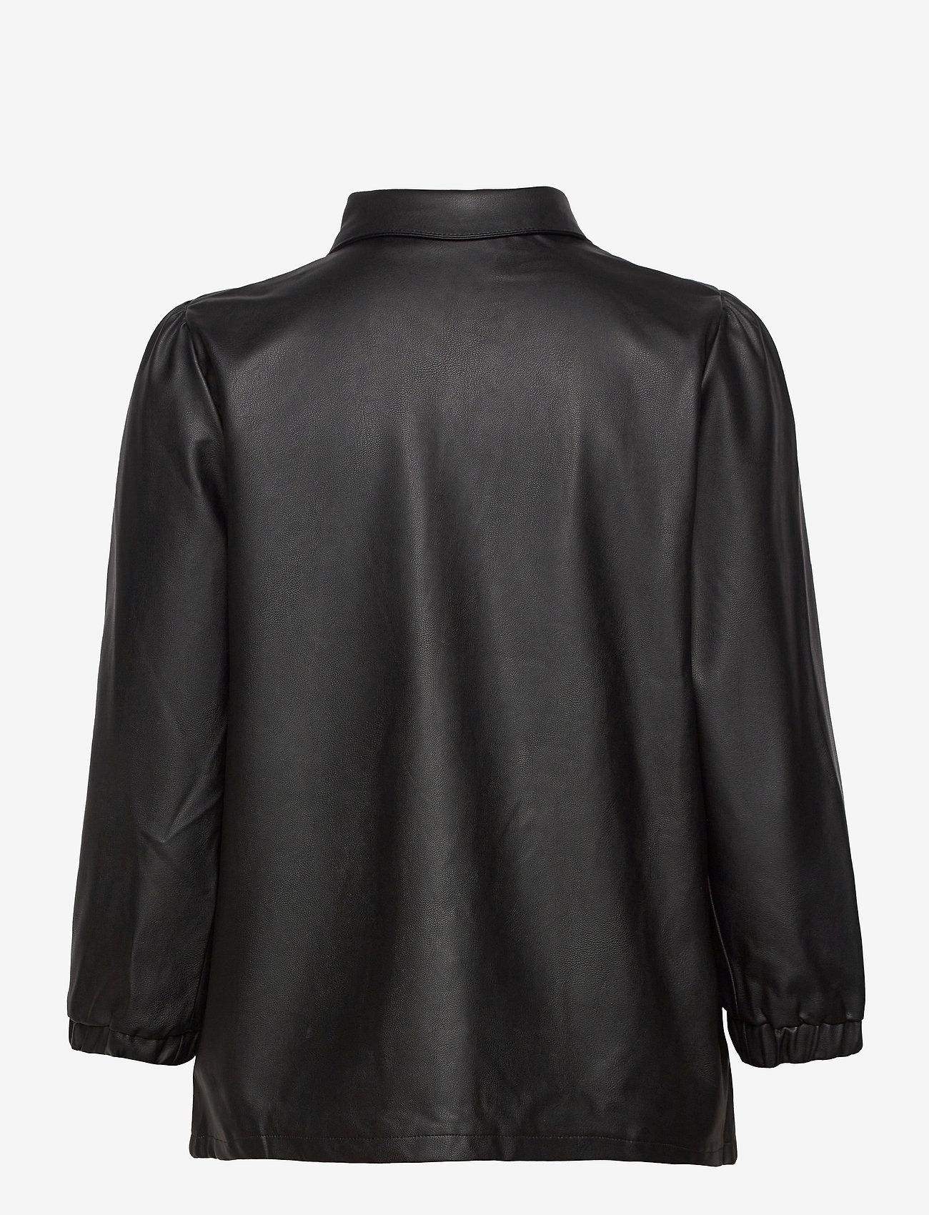 Nubelen Shirt   - Nümph -  Women's Blouses & Shirts Supply