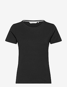 NUKAZUMI T-SHIRT - t-shirts - caviar