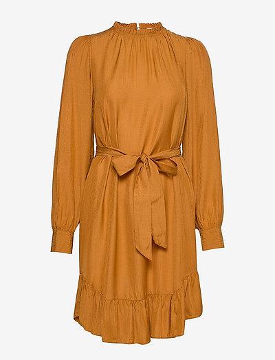 NUCESARIA DRESS - festklänningar - cathay spice