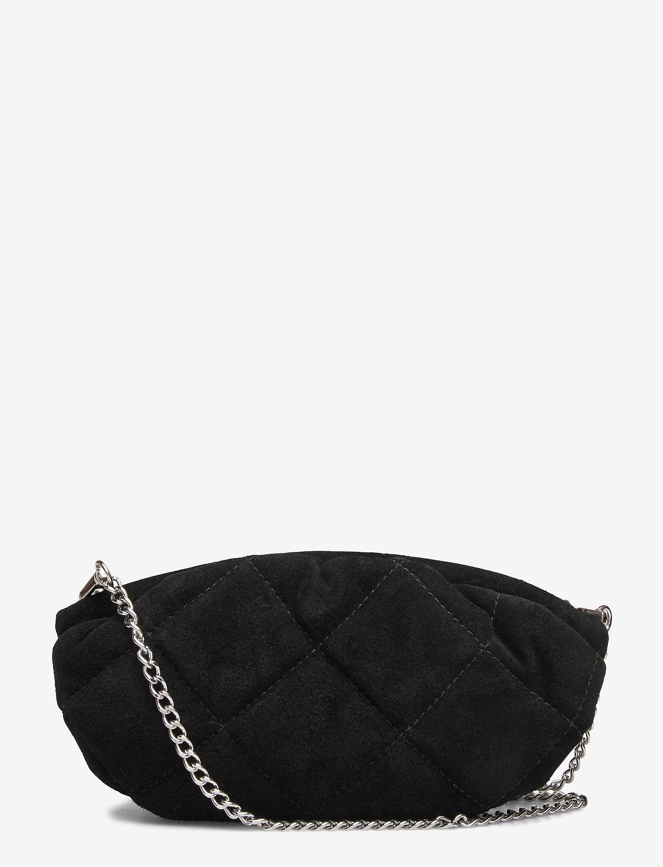 Nunoo - Small Lin - clutches - black - 0