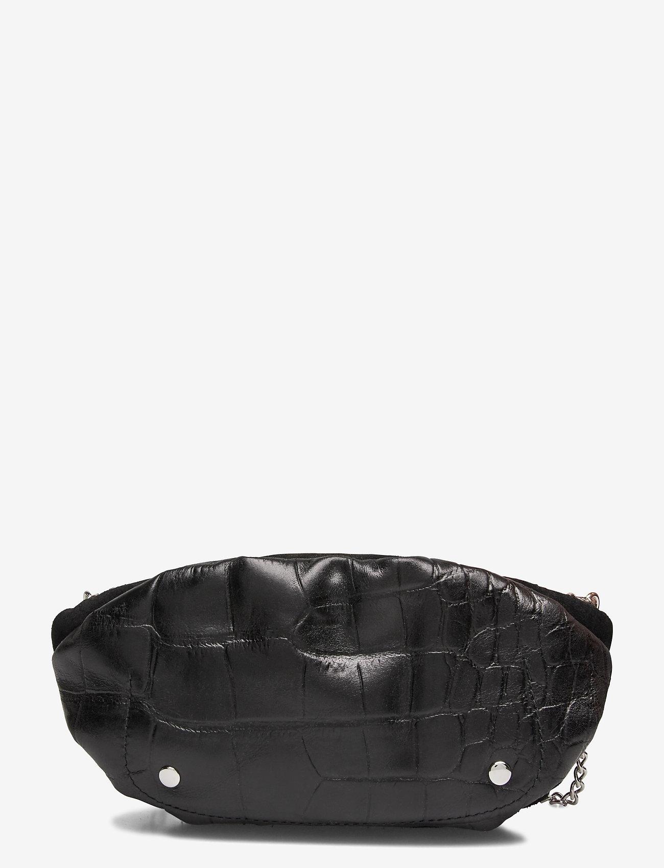 Nunoo - Small Lin - clutches - black - 1