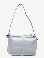 Nunoo - Ellie Croco - handväskor - light blue - 1