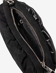 Nunoo - Small Lin - clutches - black - 3