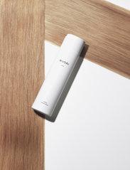 Nuori - Shield Conditioner - balsam - clear - 1
