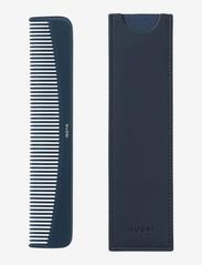 Nuori - Dressing Comb - Ocean - stylingborste - ocean - 0