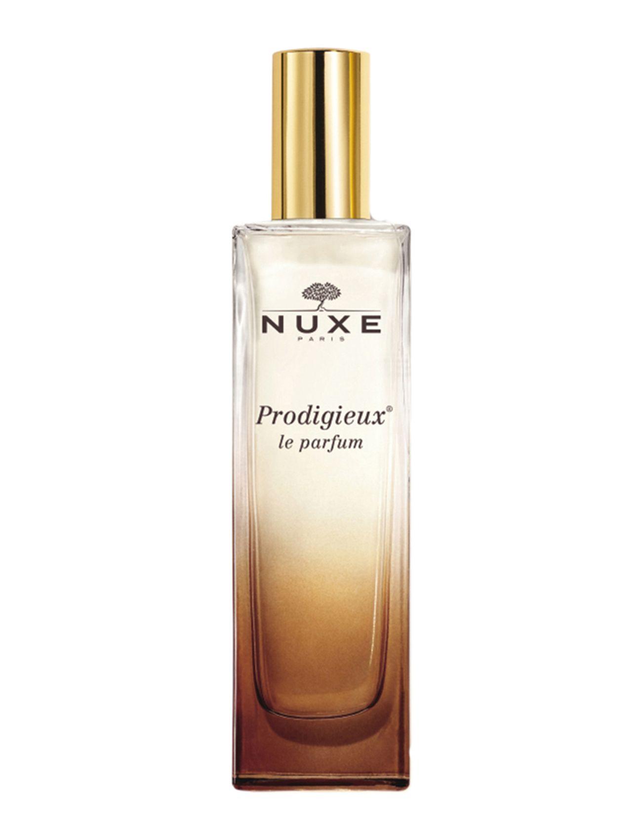 NUXE PRODIGIEUX LE PARFUM - CLEAR