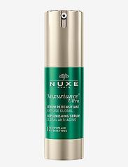 NUXE - NUXURIANCE ULTRA SERUM - serum - clear - 0