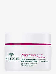 NUXE - NIRVANESQUE ENRICHIE - dagcreme - clear - 0