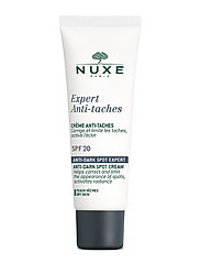 NUXE ANTI-DARK SPOT CR SPF20