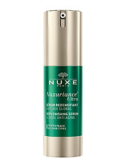 NUXE NUXURIANCE ULTRA SERUM - CLEAR