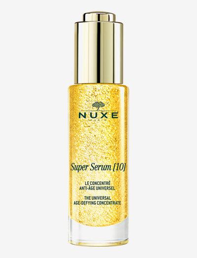 Super Serum - serum - clear
