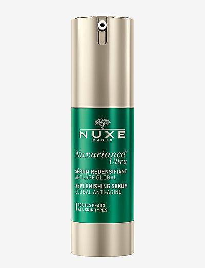 NUXURIANCE ULTRA SERUM - serum - clear