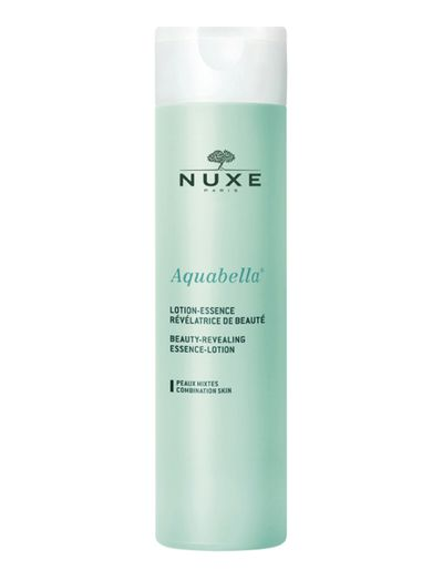 AQUABELLA PORE MINIMIZING LOTION 200 ML - CLEAR
