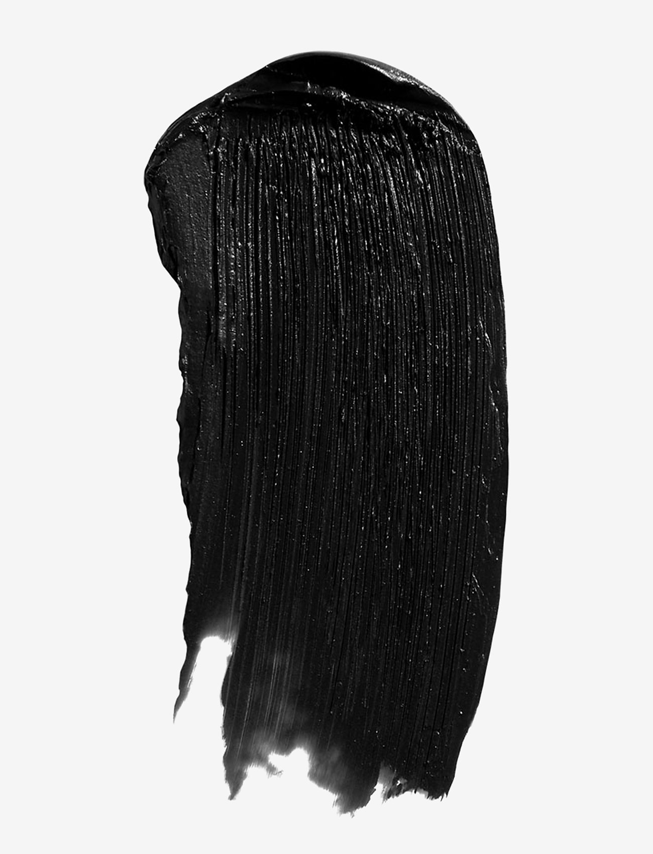 NYX PROFESSIONAL MAKEUP - On The Rise Volume Liftscara - ripsiväri - black