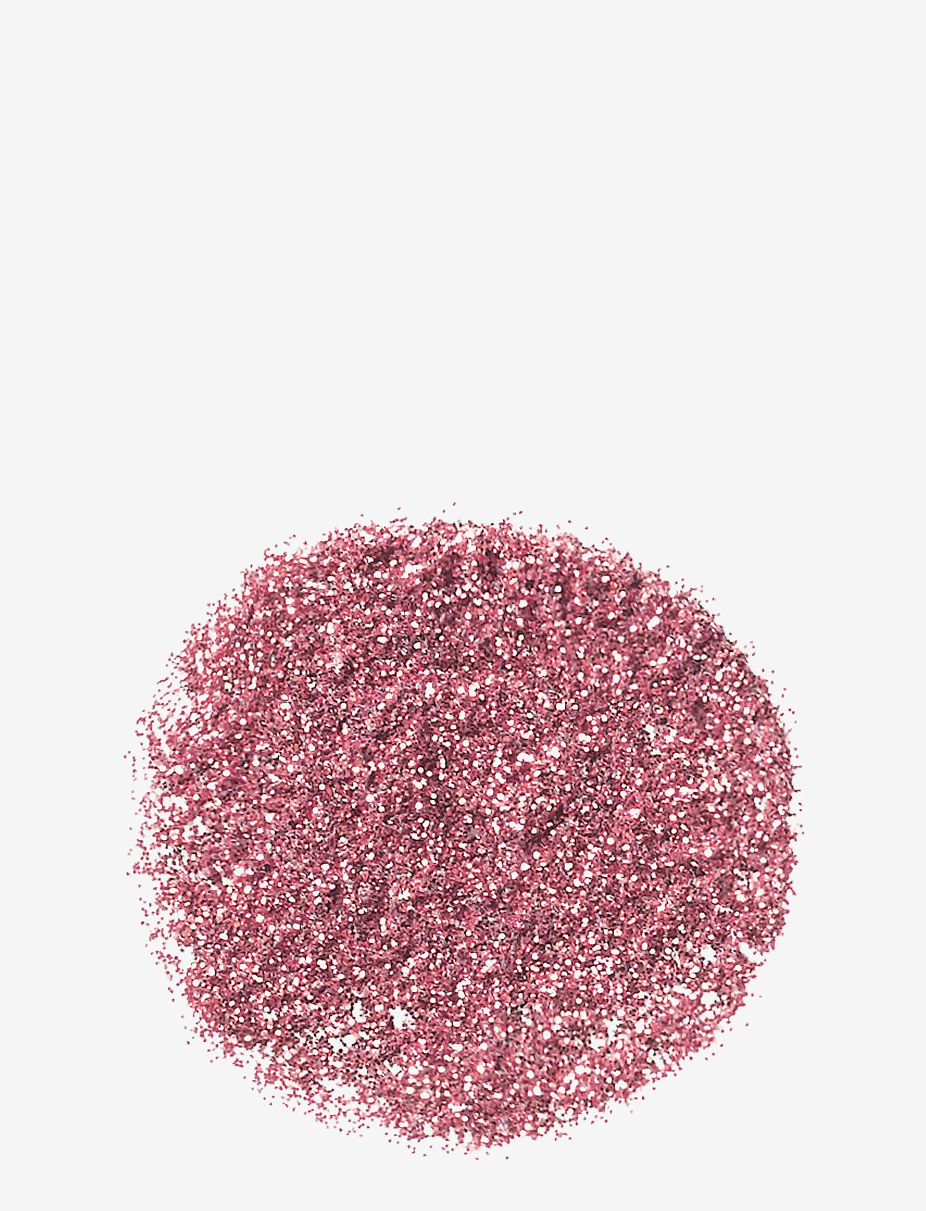 NYX PROFESSIONAL MAKEUP - FACE & BODY GLITTER - ansigt - rose - 1