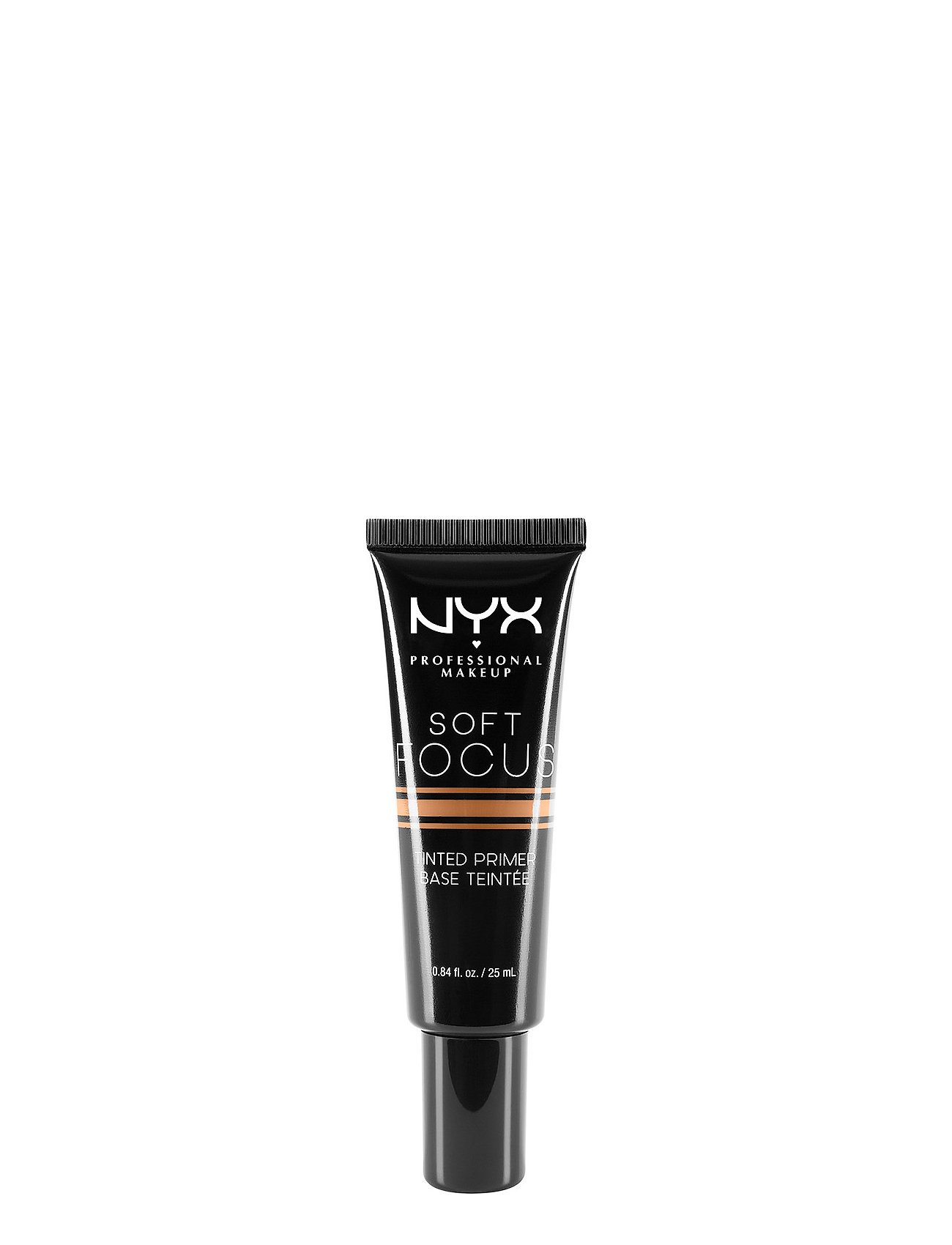 Image of Soft Focus Tinted Primer Makeupprimer Makeup NYX PROFESSIONAL MAKEUP (3158628633)