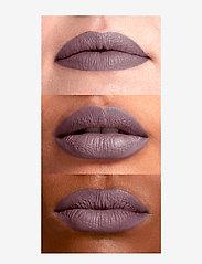 NYX PROFESSIONAL MAKEUP - Lip Lingerie Push Up Long Lasting Lipstick - huulipuna - embellishment - 3